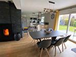 VERQUIGNEUL Maison individuelle semi plain pied 150m² 3/10