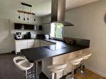 VERQUIGNEUL Maison individuelle semi plain pied 150m² 4/10