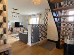 VERQUIGNEUL Maison individuelle semi plain pied 150m² 5/10