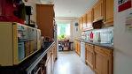 Appartement 78m² 2 chambres loué depuis 7ans !!! 2/5
