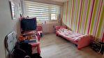 Appartement 78m² 2 chambres loué depuis 7ans !!! 4/5