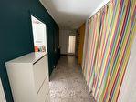 Appartement Bethune 4 pièce(s) - 86m² 9/9