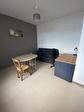 Appartement Bethune 1 pièce(s) 30 m2 1/6