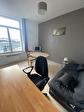 Appartement Bethune 1 pièce(s) 30 m2 2/6