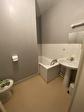 Appartement Bethune 1 pièce(s) 30 m2 3/6