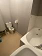 Appartement Bethune 1 pièce(s) 30 m2 4/6
