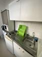 Appartement Bethune 1 pièce(s) 30 m2 5/6