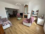 Maison individuelle  2 logements ( 260+45m²)  5 Chambres et piscine 4/10