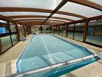 Maison individuelle  2 logements ( 260+45m²)  5 Chambres et piscine 8/10