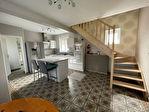 Maison individuelle  2 logements ( 260+45m²)  5 Chambres et piscine 10/10