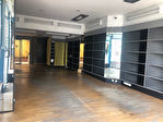 Local commercial Bethune 120 m2 2/6