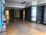 Local commercial Bethune 120 m2 3/6
