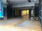 Local commercial Bethune 120 m2 4/6