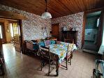 - ISBERGUES - Maison semi mitoyenne 110 m2. 2/4