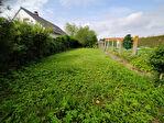 - ISBERGUES - Maison semi mitoyenne 110 m2. 3/4