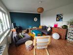 - A 5 min du centre de Béthune -  Appartement T4, 3 chambres 2/8