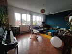 - A 5 min du centre de Béthune -  Appartement T4, 3 chambres 3/8
