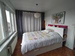 - A 5 min du centre de Béthune -  Appartement T4, 3 chambres 7/8