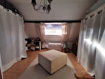 Campagne proche Béthune maison 180 m2, 4 chambres, jardin, garage 7/9