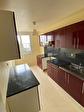 Appartement 60 M2 secteur CHR 3/5