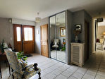 LOZINGHEM Plain pied 150 m² 4 chambres jardin 2 garages 4/10