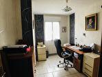 LOZINGHEM Plain pied 150 m² 4 chambres jardin 2 garages 9/10