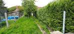 Calonne Ricouart maison 77 m² vendue louée, 2 chambres garage et jardin 8/8