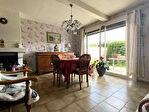 MERVILLE - maison de 100m² avec jardin et garage 2/7