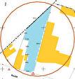 Terrain constructible Sailly Labourse 1/3