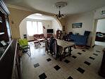 - AMETTES - Lot de 2 Maisons, idéal investisseur 10/11
