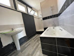 Maison Beuvry 85 m2 - 3 chambres 4/7