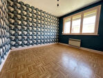 Maison Beuvry 85 m2 - 3 chambres 5/7