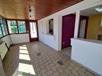 - Amettes - Maison individuelle 120m² 5/9