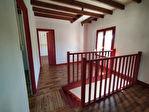 - Amettes - Maison individuelle 120m² 7/9