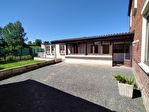 - Amettes - Maison individuelle 120m² 9/9