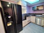 - LILLERS - Maison entièrement rénovée de 70m² 3/8