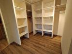 - LILLERS - Maison entièrement rénovée de 70m² 5/8