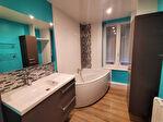 - LILLERS - Maison entièrement rénovée de 70m² 6/8