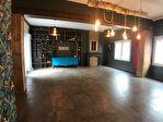 HAILLICOURT -  Maison 200 m², 4 chambres, jardin 6/14