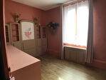 HAILLICOURT -  Maison 200 m², 4 chambres, jardin 9/14
