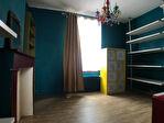 HAILLICOURT -  Maison 200 m², 4 chambres, jardin 11/14