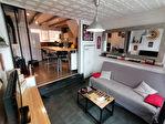 Maison Aire Sur La Lys 50 m2 1/3