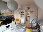 Maison Aire Sur La Lys 50 m2 3/3