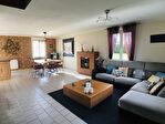 Semi plain-pied individuel, 3-4 chambres, garage, jardin 2/9