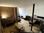 Tourcoing - Splendide loft style industriel de 125 m² 1/8