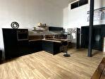Tourcoing - Splendide loft style industriel de 125 m² 2/8