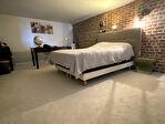 Tourcoing - Splendide loft style industriel de 125 m² 6/8