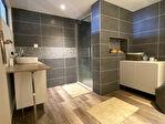Tourcoing - Splendide loft style industriel de 125 m² 7/8