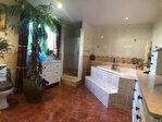 Beuvry -Maison individuelle Semi plain pied de 160 m2 avec 3 chambres 6/9