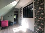 Beuvry -Maison individuelle Semi plain pied de 160 m2 avec 3 chambres 8/9